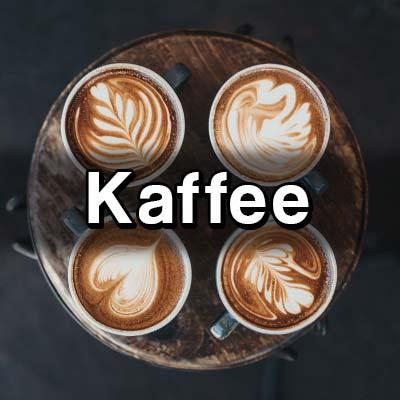 Gesunder Kaffee Vergleich
